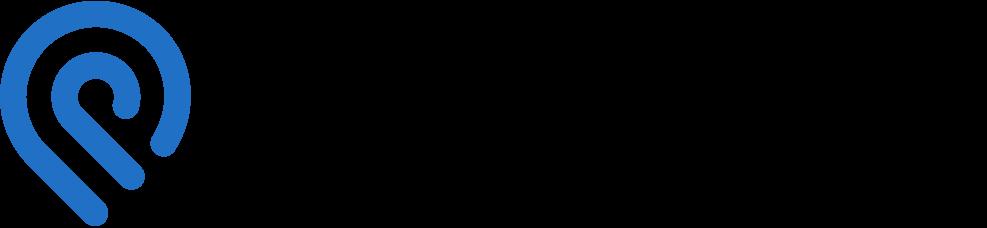 Podio.Async icon